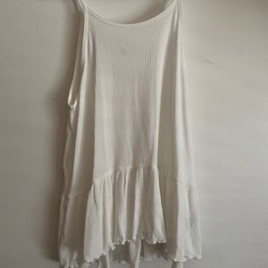 American Eagle women's tank top